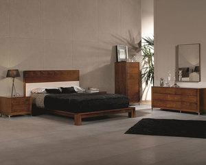 Thumbnail of Hurtado - Ados King Size Bed
