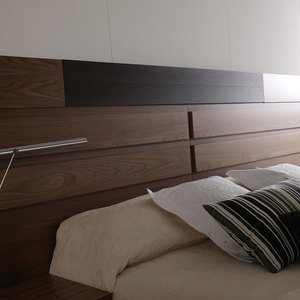 Thumbnail of Hurtado - Even King Bed