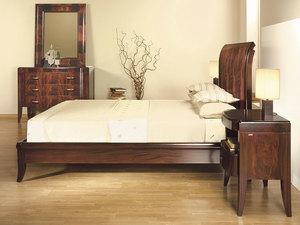 Thumbnail of Hurtado - Queen Bed