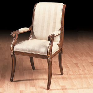 Thumbnail of Hurtado - Chair
