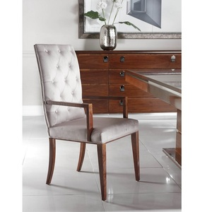 Thumbnail of Hurtado - Side Chair