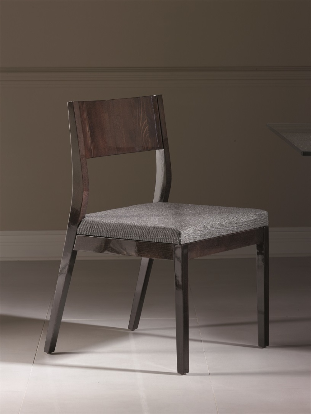 Hurtado - Seating Side Chair