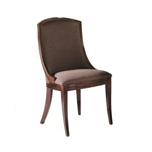 Thumbnail of Hurtado - Mon Side Chair