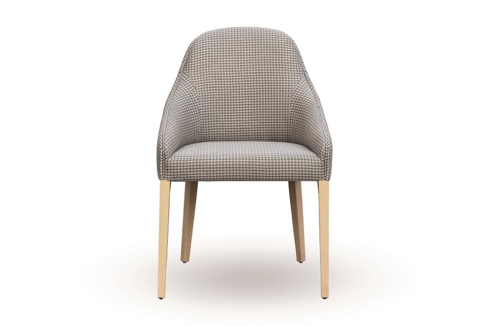 Hurtado - Side Chair