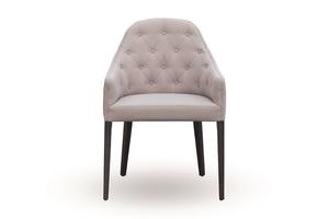 Thumbnail of Hurtado - Side Chair