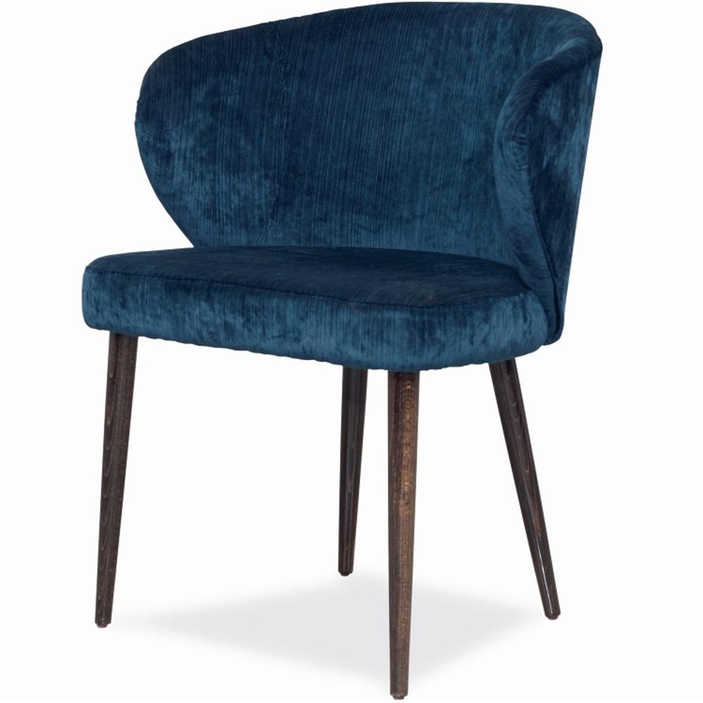 Hurtado - Santa Barbara Side Chair
