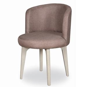 Thumbnail of Hurtado - Santa Barbara Side Chair