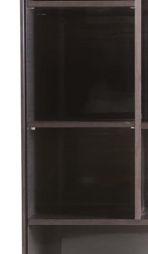 Thumbnail of Hurtado - Bookcase