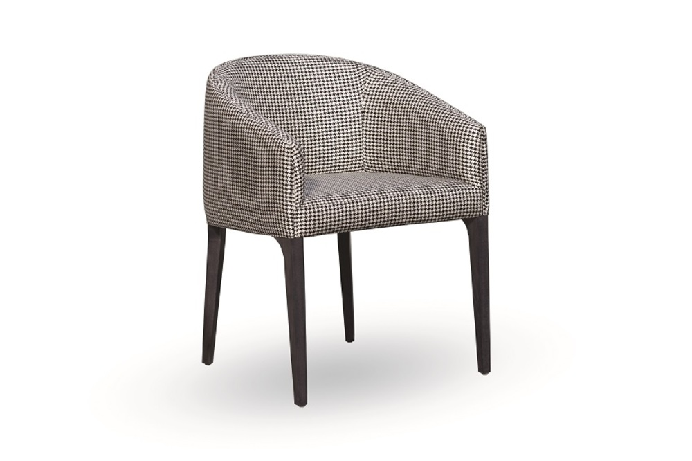 Hurtado - Arm Chair