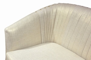 Thumbnail of Hurtado - Sofa Coral Arm Chair