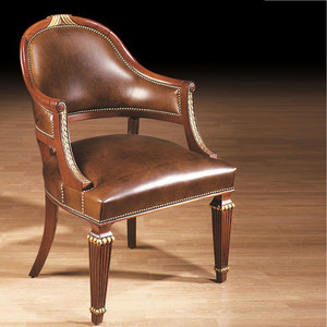 Thumbnail of Hurtado - Arm Chair