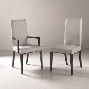 Thumbnail of Hurtado - Arm Chair