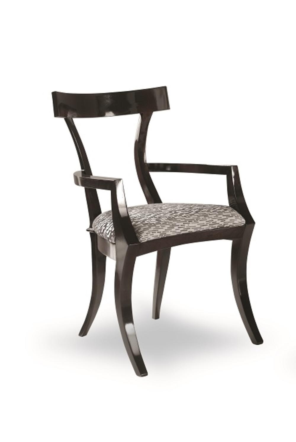 Hurtado - Chairs Arm Chair