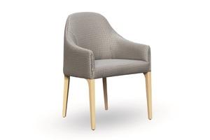 Thumbnail of Hurtado - Mon Arm Chair