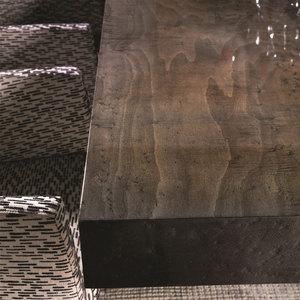 Thumbnail of Hurtado - City Dining Table