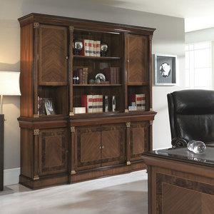 Thumbnail of Hurtado - Merlin Bookcase