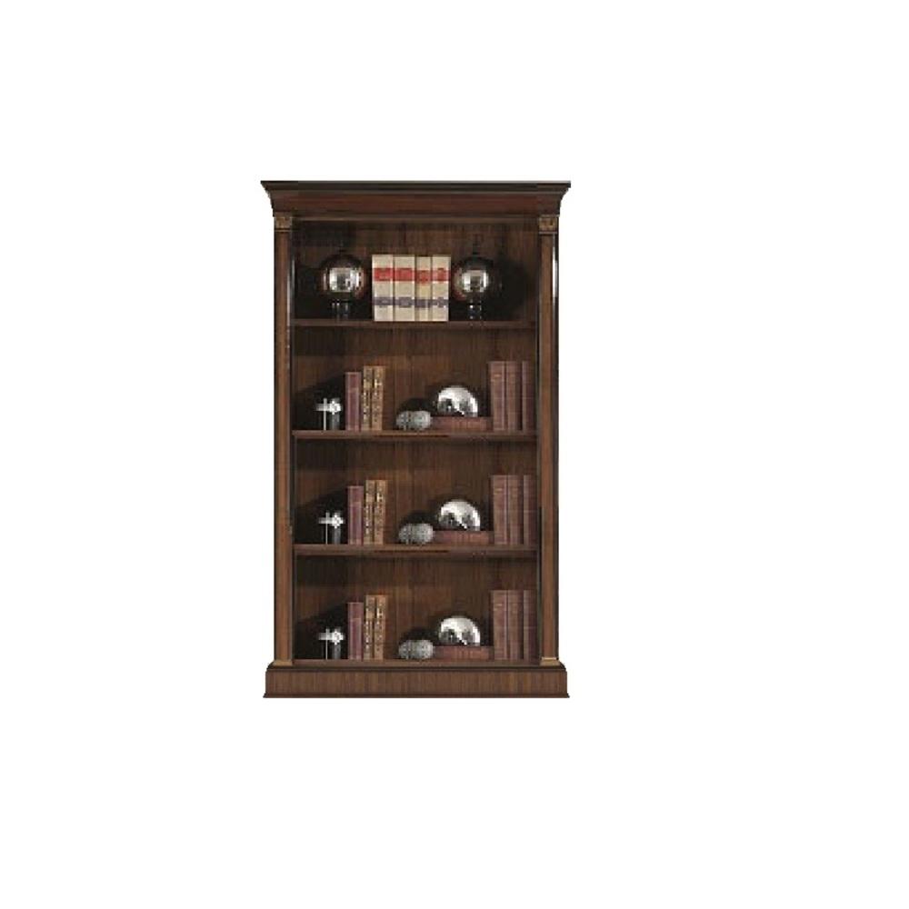 Hurtado - Merlin Bookcase