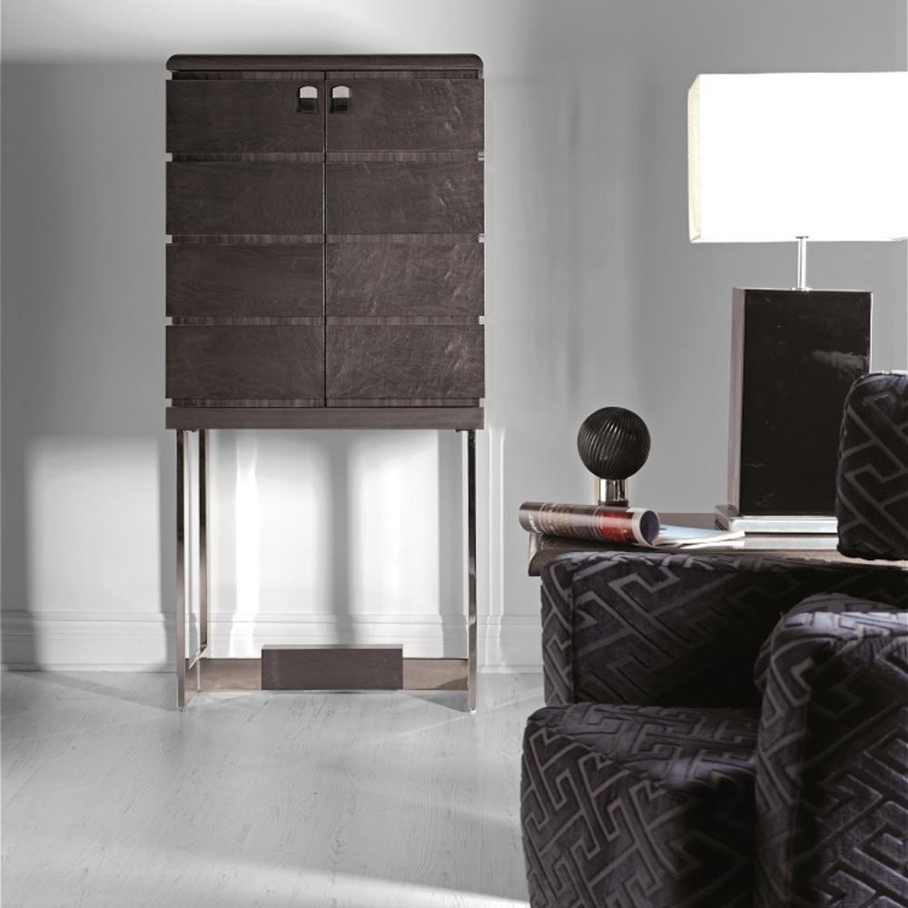 Hurtado - Mon Bar Furniture