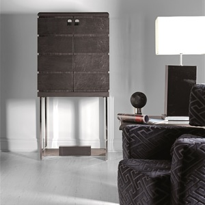 Thumbnail of Hurtado - Mon Bar Furniture