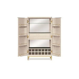 Thumbnail of Hurtado - Soho Bar Furniture