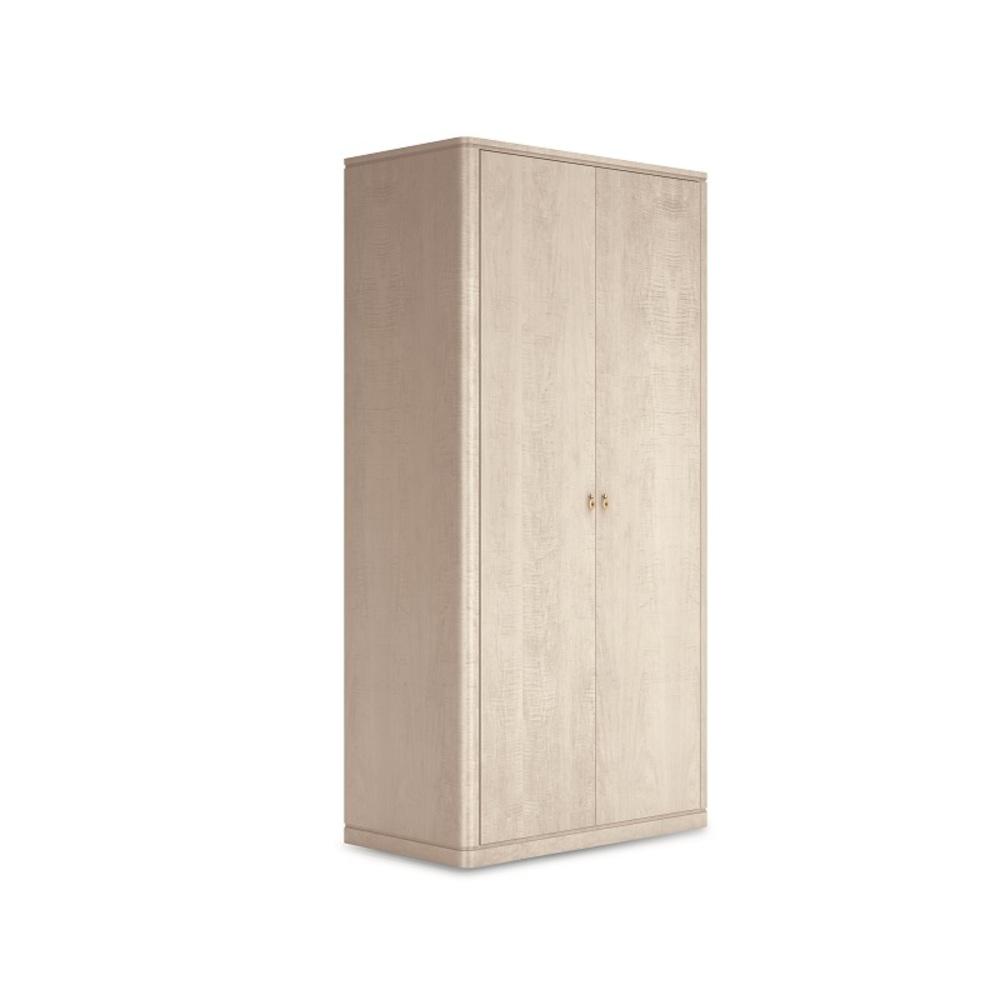 Hurtado - Soho Two Door Wardrobe