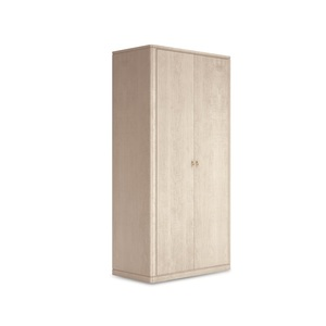 Thumbnail of Hurtado - Soho Two Door Wardrobe