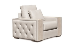 Thumbnail of Hurtado - Sofa Master Arm Chair