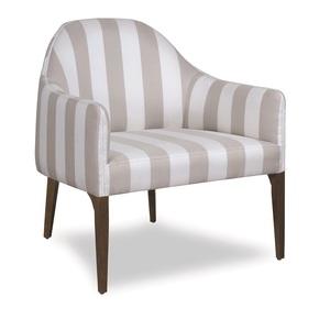 Thumbnail of Hurtado - Sofa Santa Barbara Arm Chair