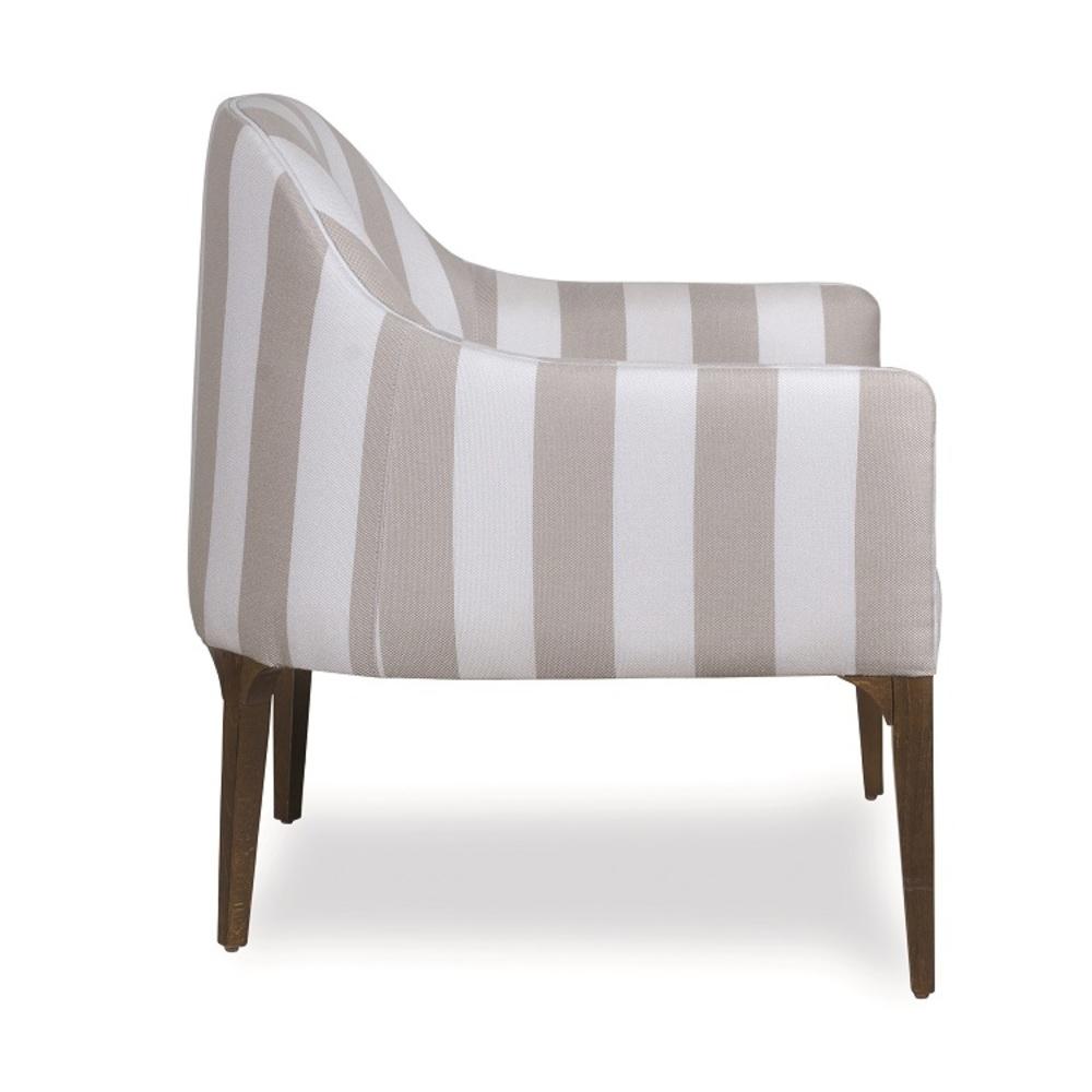 Hurtado - Sofa Santa Barbara Arm Chair