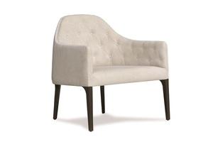 Thumbnail of Hurtado - Sofa Soho Arm Chair
