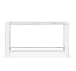 Thumbnail of Interlude Home - Surrey Grand Console Table