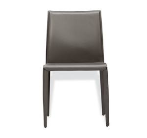 Thumbnail of Interlude Home - Jada Dining Chair, Gray