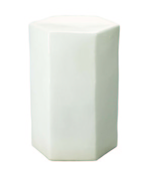 Thumbnail of Jamie Young - Large Porto Side Table