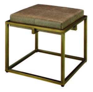 Thumbnail of Jamie Young - Shelby Stool