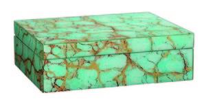 Thumbnail of Jamie Young - Rectangular Box