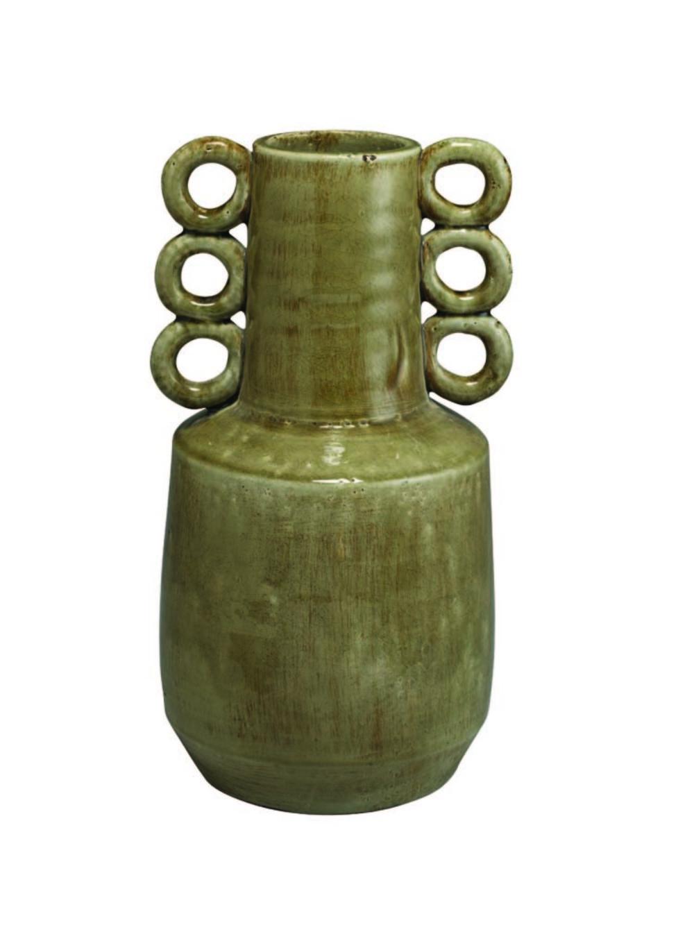 Jamie Young - Circus Vase