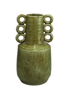 Thumbnail of Jamie Young - Circus Vase