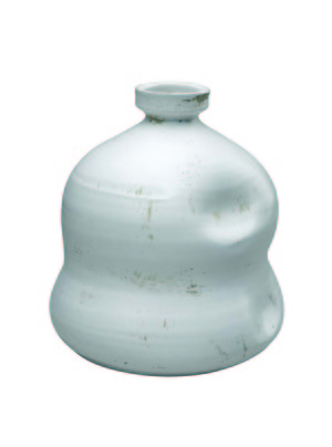 Thumbnail of Jamie Young - Dimple Jug