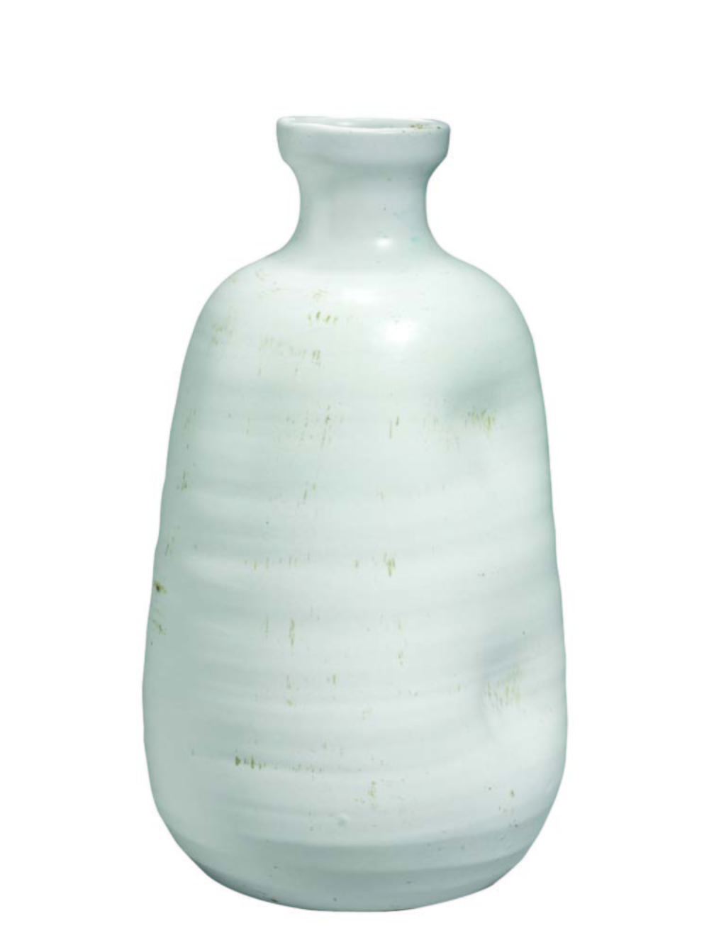 Jamie Young - Dimple Vase