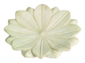 Thumbnail of Jamie Young - Lotus Plate