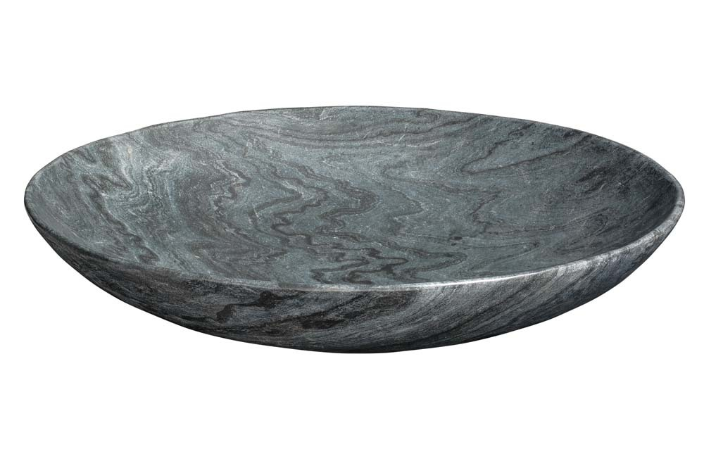 Jamie Young - Extra Large Marble Bowl