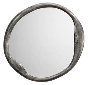 Thumbnail of Jamie Young - Organic Round Mirror