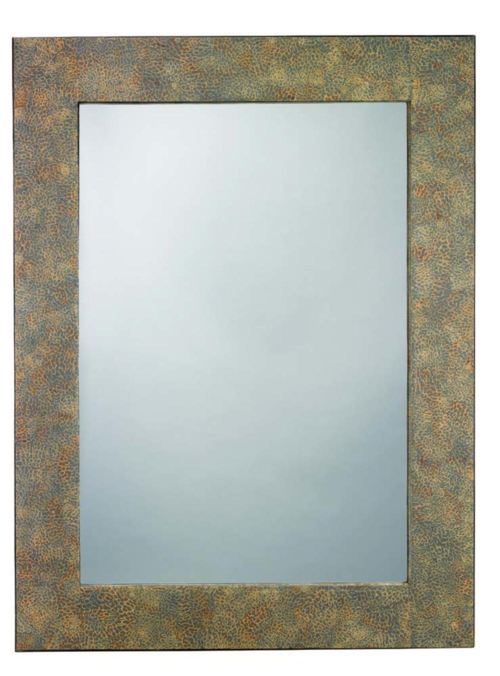 Jamie Young - Rectangular Mirror
