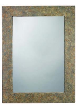 Thumbnail of Jamie Young - Rectangular Mirror