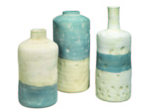 Thumbnail of Jamie Young - Sedona Vessels
