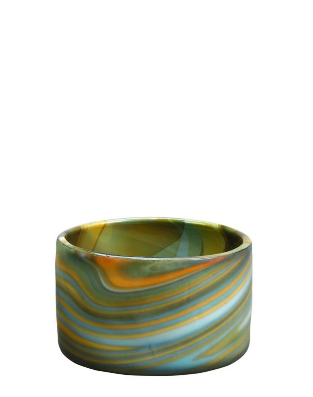 Jamie Young - Small Terrene Vase