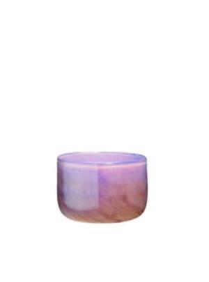 Thumbnail of Jamie Young - Vapor Vase