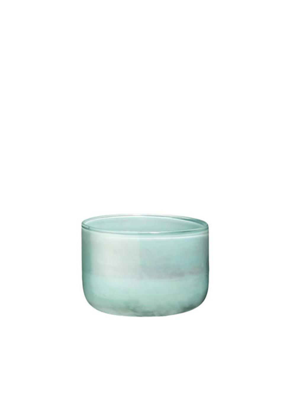 Jamie Young - Vapor Vase