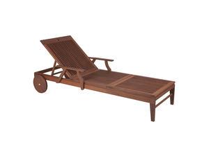 Thumbnail of Jensen Leisure Furniture - Chaise