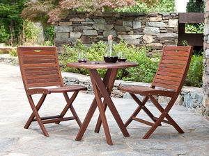 Thumbnail of Jensen Leisure Furniture - Folding Side Chair